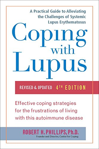 9781583334454: Coping with Lupus: Revised & Updated, Fourth Edition