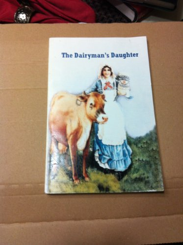 9781583391266: The Dairyman's Daughter