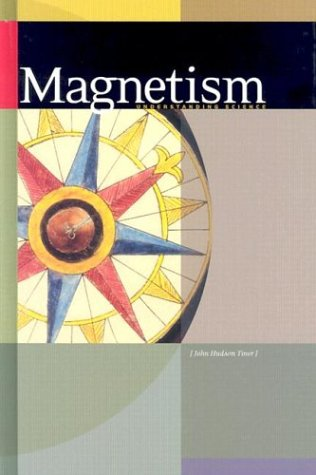 9781583401583: Magnetism