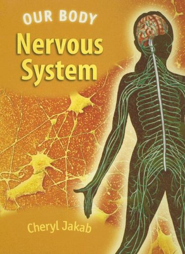 9781583407356: Nervous System (Our Body)