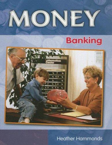 9781583407837: Banking (Money)