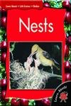 9781583408452: Nests (Learn Abouts, Level C)
