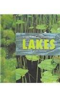 Lakes : Timeless Reserviors: Randy Frahm