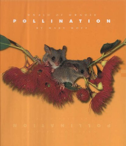Pollination (World of Wonder)