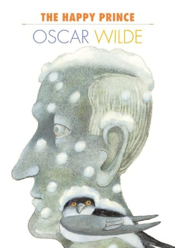 The Happy Prince (Creative Short Stories): Wilde, Oscar