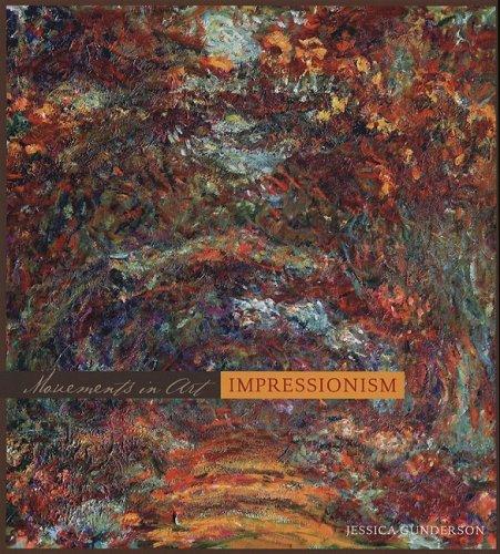 9781583416112: Impressionism (Movements in Art)