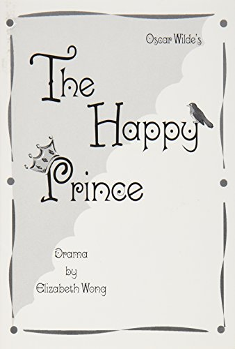 9781583421161: The Happy Prince (Play Format)