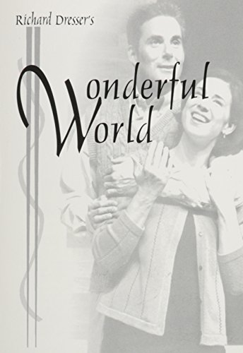 9781583421185: Wonderful World