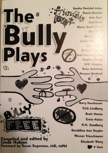 9781583427231: The Bully Plays