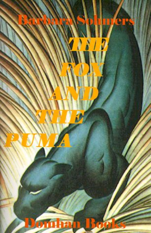 9781583454862: The Fox and the Puma