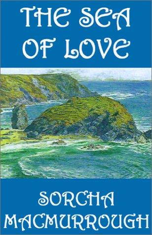 9781583457894: The Sea of Love