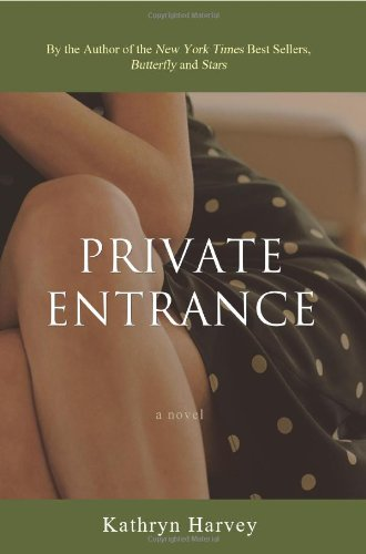 9781583480090: Private Entrance