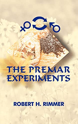 9781583480953: The Premar Experiments