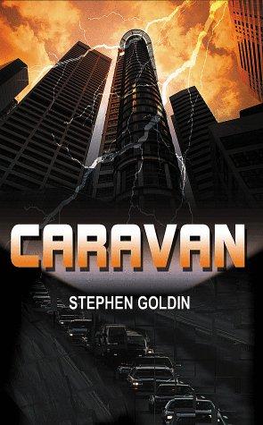9781583483350: Caravan