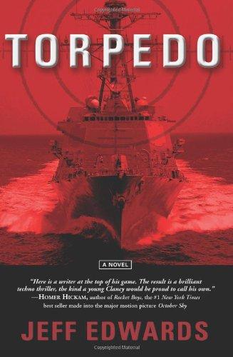 9781583484654: Torpedo