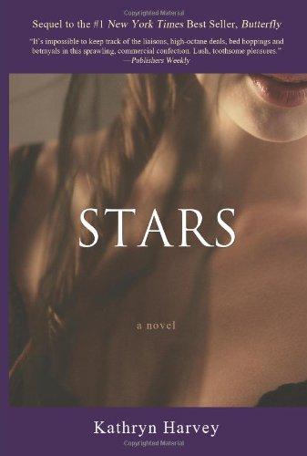 9781583484791: Stars
