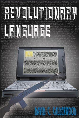 9781583485880: Revolutionary Language