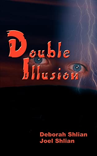 9781583486061: Double Illusion