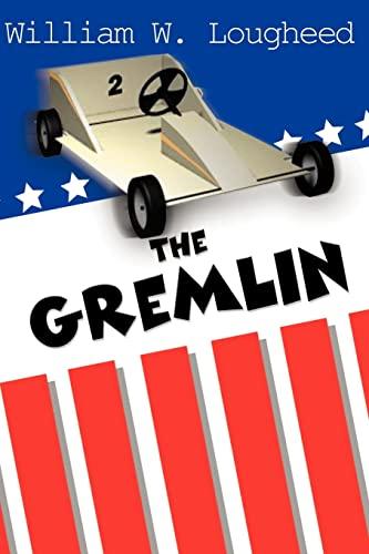 The Gremlin: William W. Lougheed