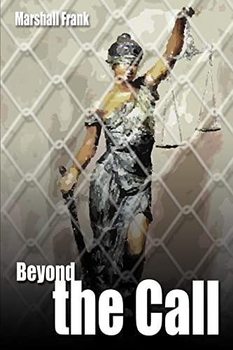 9781583486245: Beyond the Call