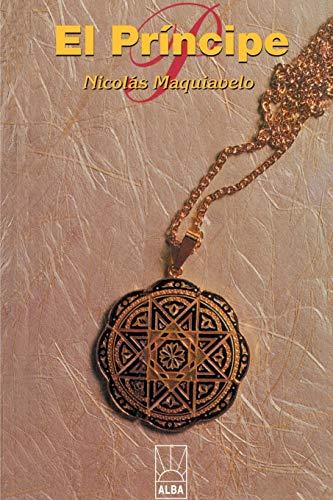 9781583487945: El Principe (Alba) (Spanish Edition)