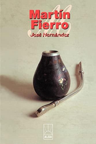 9781583488119: Marianela (Spanish Edition)