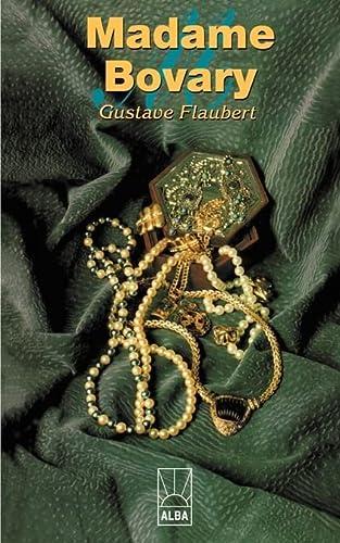9781583488133: Madame Bovary (Spanish Edition)