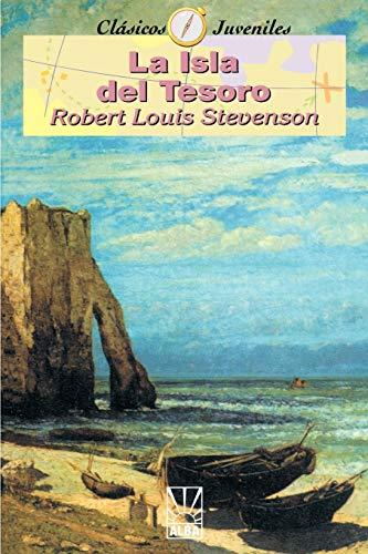 9781583488324: La Isla Del Tesoro (Coleccion Clasicos Juveniles) (Spanish Edition)