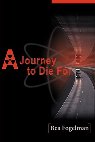 9781583488447: A Journey to Die For