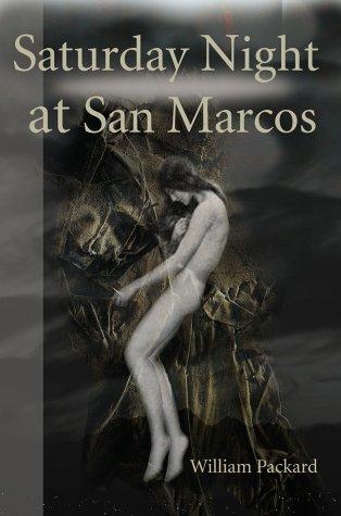 9781583489994: Saturday Night at San Marcos