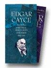 9781583500187: Cayce, Edgar [VHS]
