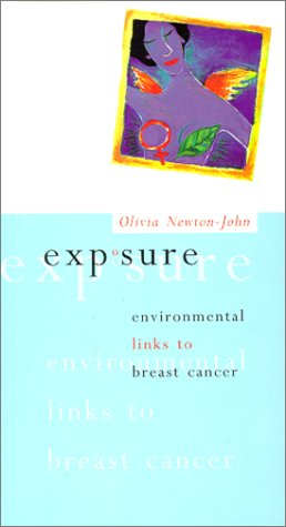 9781583500484: Exposure: Environmental Links to Breast Cancer [VHS]