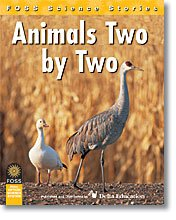 9781583568897: Foss Science Stories: Animals Two by Two (Big Book Grade K)
