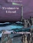 Tenimore Island: Thompson, Tallie