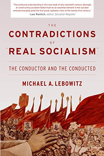 9781583672563: The Contradictions of