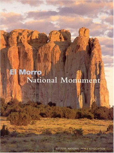 9781583690376: El Morro National Monument