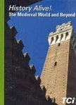 9781583719169: History Alive!:The Medieval World and Beyond