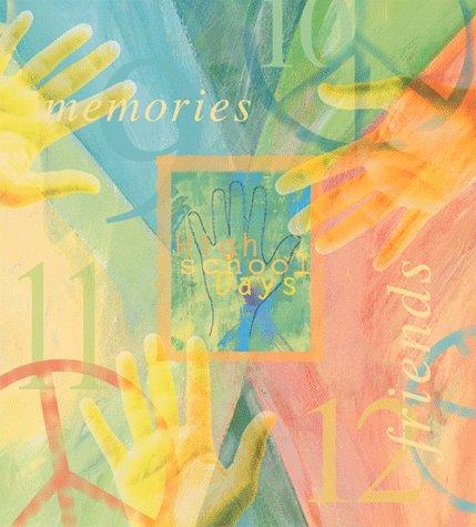 9781583770016: High School Memories