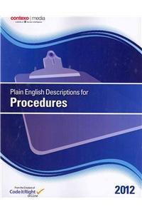 2011 Medical Office Financial Handbook: Contexo, Media