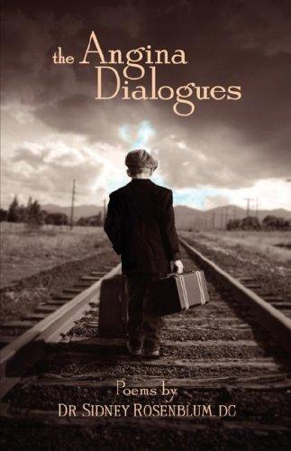 9781583852361: The Angina Dialogues