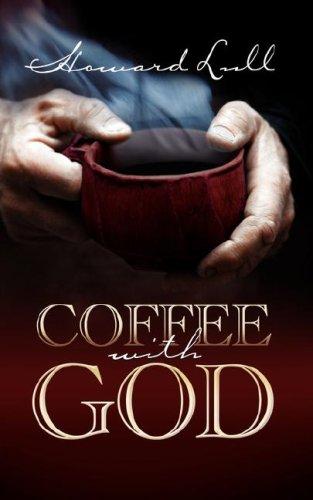 9781583852521: Coffee with God