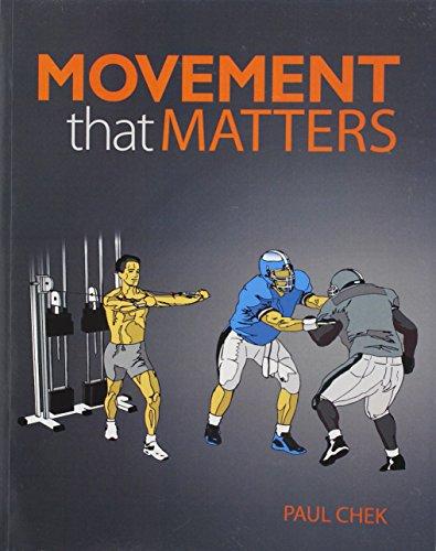 9781583870020: Movement That Matters