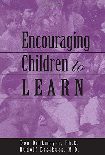 9781583910825: Encouraging Children to Learn