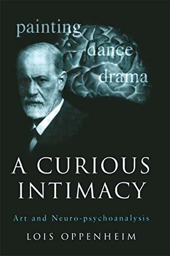 9781583918074: A Curious Intimacy