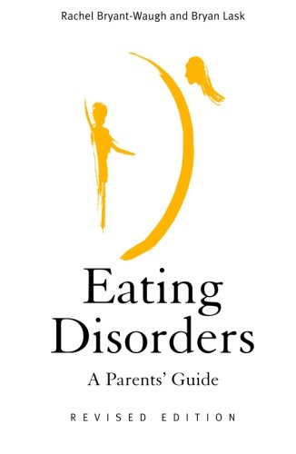 9781583918609: Eating Disorders: A Parents' Guide, Second edition