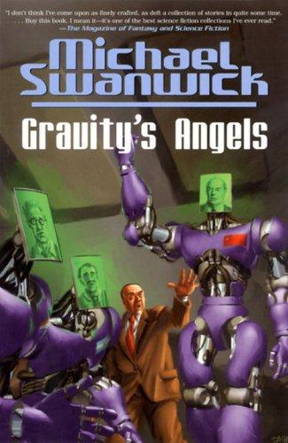 9781583940297: Gravity's Angels