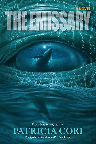 9781583947067: The Emissary: A Novel