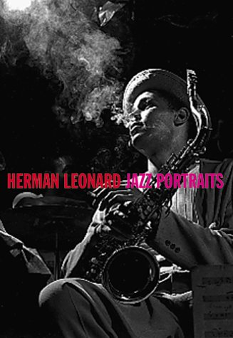 9781584180302: Herman Leonard: Jazz Portraits Postcards