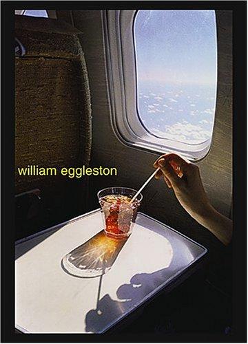 9781584180937: William Eggleston: Postcard Box