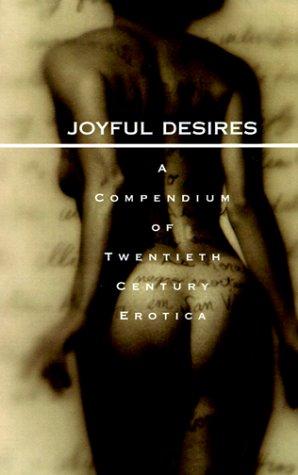 Joyful Desires